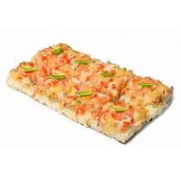 Тори-Пицца